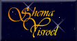 Back to Shema Yisrael homepage